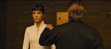 Blade Runner 2049 trailer 2 (3)