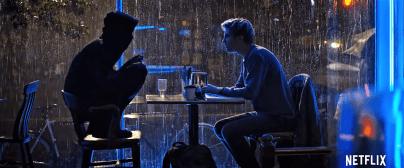 Death Note Netflix Full Trailer (10)
