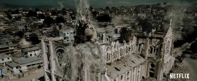 Death Note Netflix Full Trailer (11)