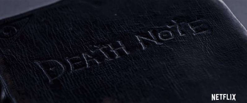 Death Note Netflix Full Trailer (12)