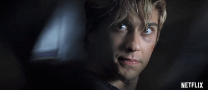 Death Note Netflix SDCC Clip (5)