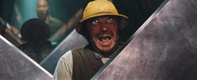Jumanji Welcome to the Jungle trailer (7)