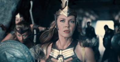 Justice League SDCC trailer (10)