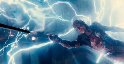 Justice League SDCC trailer (3)