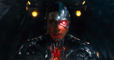 Justice League SDCC trailer (5)