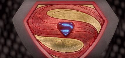 Krypton Syfy SDCC teaser (3)
