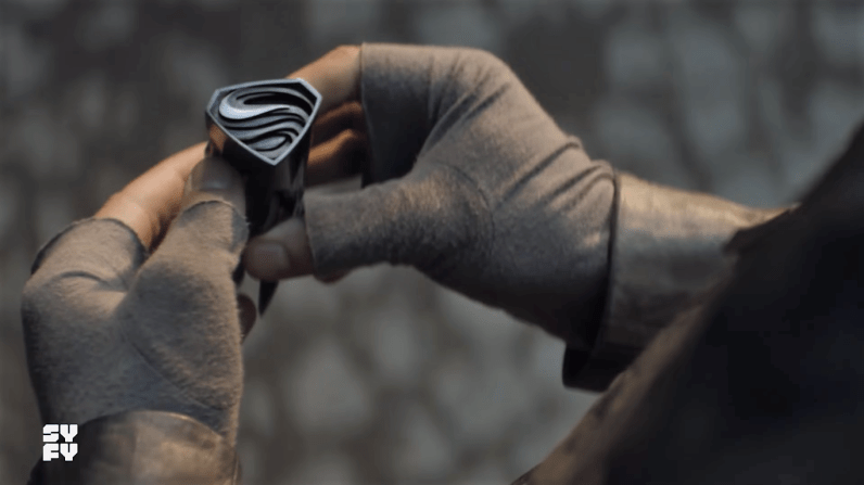 Krypton Syfy SDCC teaser (5)