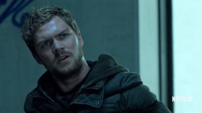 Marvels The Defenders Netflix SDCC trailer (2)