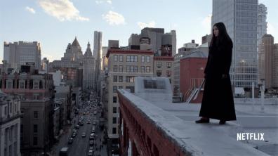 Marvels The Defenders Netflix SDCC trailer (7)