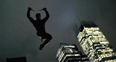 Netflix The Defenders Stan Lee teaser (1)