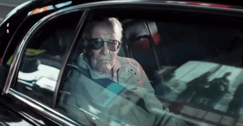 Netflix The Defenders Stan Lee teaser (2)