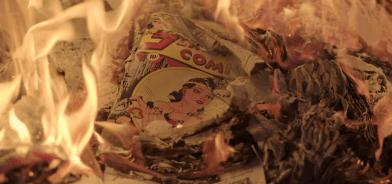 Professor Marston & the Wonder Women trailer (6)