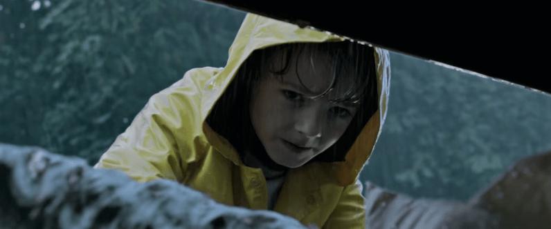 Stephen Kings IT Trailer 1 (6)