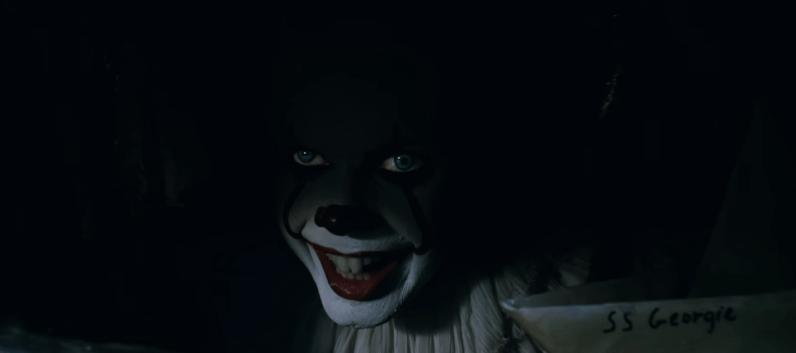 Stephen Kings IT Trailer 1 (7)