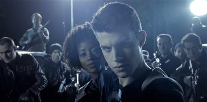Teen Wolf Season 6B Trailer (10)