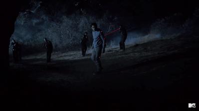 Teen Wolf Season 6B Trailer (6)