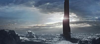 The Dark Tower International Trailer 2 (6)