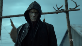 The Strain first look (4)