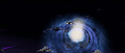Star Trek Online Geordi (4)