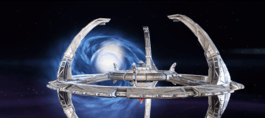 Star Trek Online Geordi (5)
