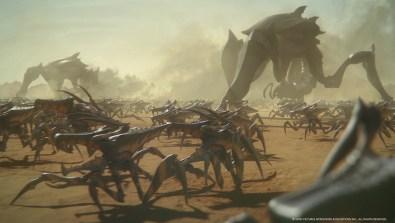 Starship Troopers Traitor of Mars_rgb
