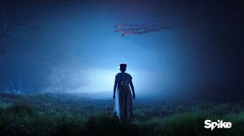 The Shannara Chronicles season 2 trailer (7)