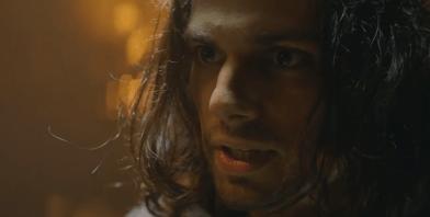 The Shannara Chronicles season 2 trailer (9)