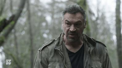 Van Helsing Season 2 trailer (1)