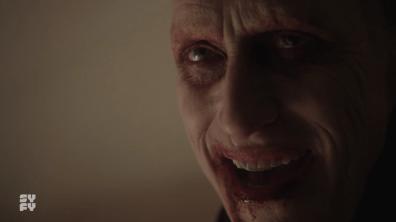 Van Helsing Season 2 trailer (3)