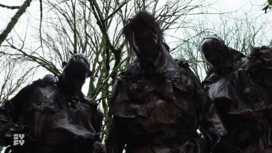 Van Helsing Season 2 trailer (5)