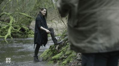 Van Helsing Season 2 trailer (6)