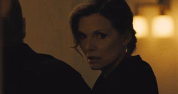 mother -Michelle Pfeiffer (5)