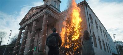 Anna and the Apocalypse teaser trailer (1)