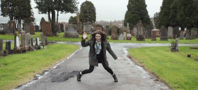 Anna and the Apocalypse teaser trailer (3)