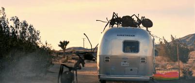 Dead Ant trailer (3)