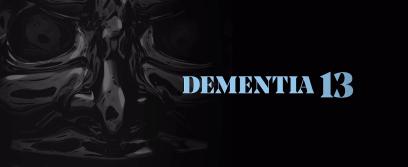 Dementia 13 (2)