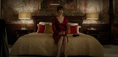 Red Sparrow trailer Jennifer Lawrence (1)