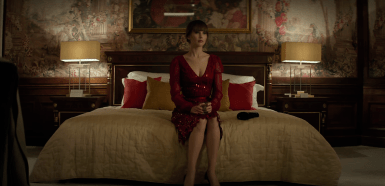 Red Sparrow trailer Jennifer Lawrence (1)