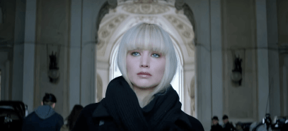 Red Sparrow trailer Jennifer Lawrence (2)