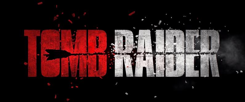 Tomb Raider first full trailer (3)