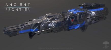 battleship_screenshot