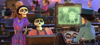 coco official trailer (7)
