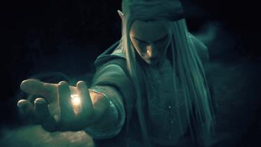 Middle-eart Shadow of War 101 trailer (4)