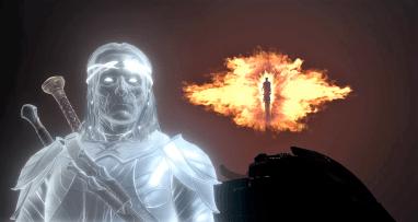 Middle-eart Shadow of War 101 trailer (9)