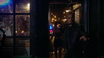 Shadowhunters Season 3 NYCC trailer (6)
