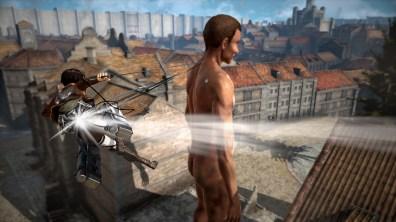 AttackonTitan2_Screenshot13