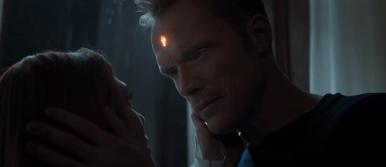 Avenger Infinity War trailer (1)