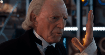 Doctor Who Christmas Special 2017 (4)