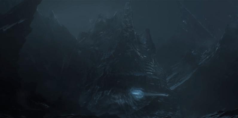 Krypton SYFY teaser (3)