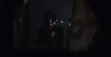 Krypton SYFY teaser (6)
